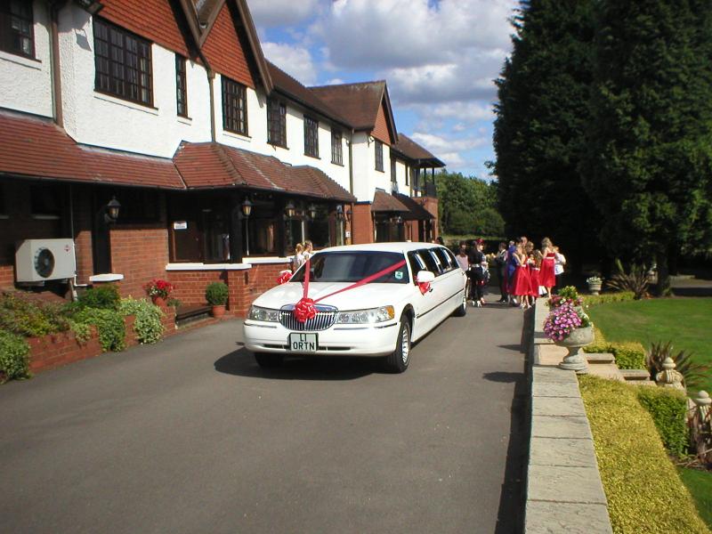 Little Sutton Car Hire
