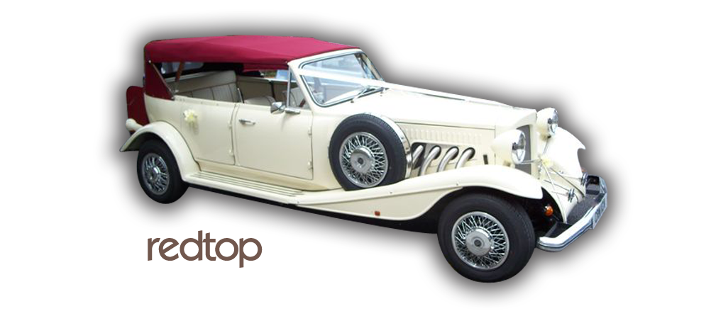 redtop-beauford